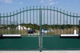 motorisation-portail