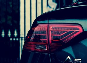 achat auto concessionnaire