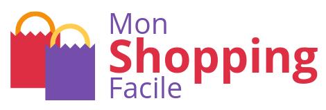 Mon Shopping Facile - Guide d'achat pour internautes malins