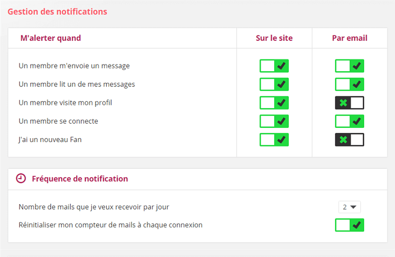 jacquie-et-michel-contact-notification