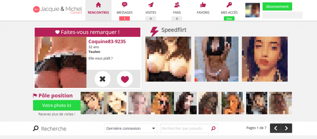 speedflirt-jacquie-et-michel-contact